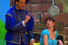 201101 Cinderella (15)