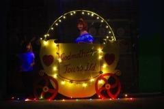 201101 Cinderella (26)