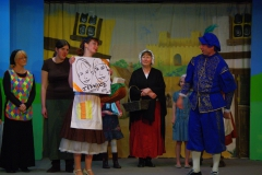 201101 Cinderella (4)