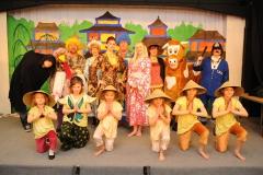 201201 Aladdin (2)