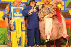 201201 Aladdin (5)