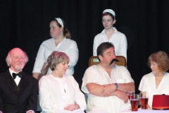 201210 Last Tango in Whitby (15)
