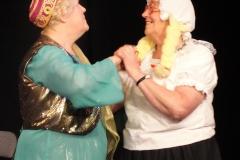 201210 Last Tango in Whitby (23)