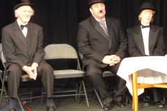 201210 Last Tango in Whitby (24)