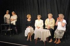 201210 Last Tango in Whitby (25)