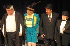 201210 Last Tango in Whitby (3)