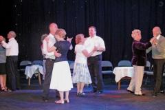 201210 Last Tango in Whitby (7)