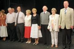 201210 Last Tango in Whitby (9)