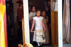 201301 Dick Whittington (16)
