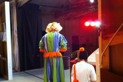 201301 Dick Whittington (17)
