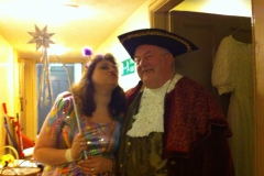 201301 Dick Whittington (3)