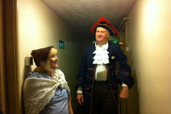 201301 Dick Whittington (7)