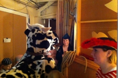 201301 Dick Whittington (9)